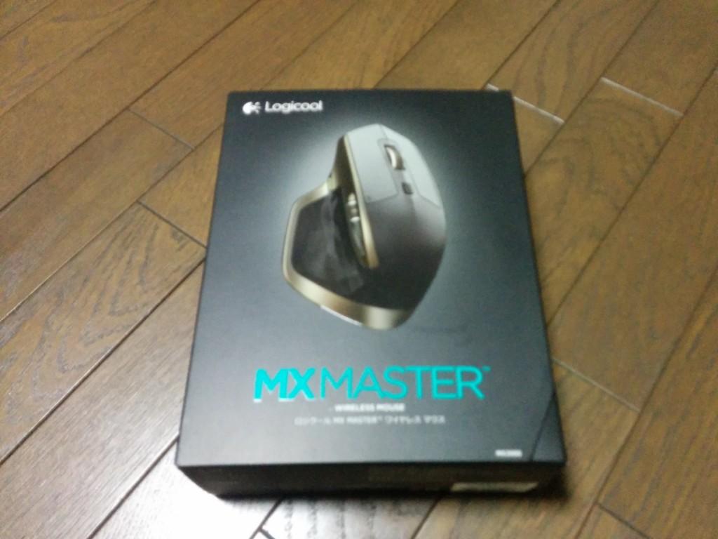 MXMASTER2